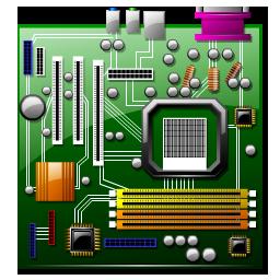 advanced_computer_architecture